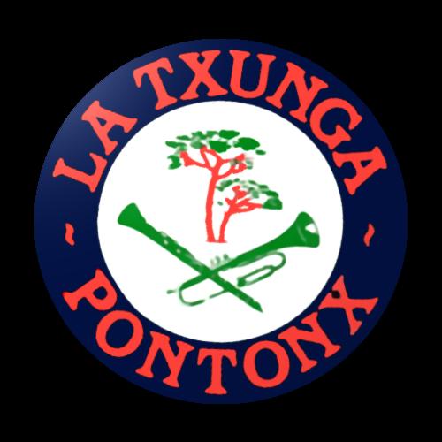 Peña La TXUNGA
